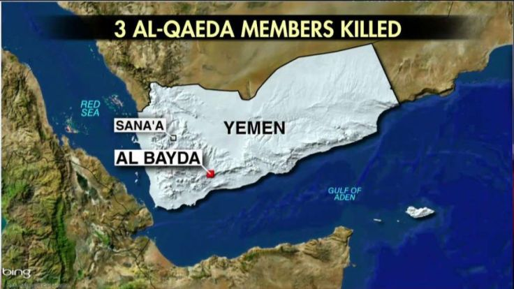 694940094001_5301799232001_us-soldier-killed-in-yemen
