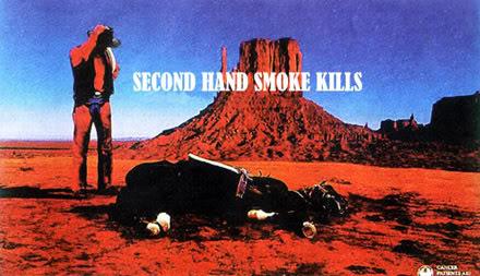 marlboro_man_second_hand_smoke_kill
