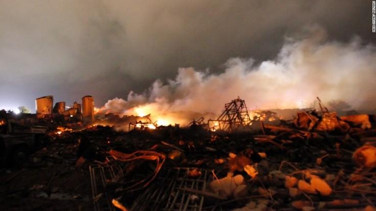 130418071414-texas-explosion-06-horizontal-large-gallery